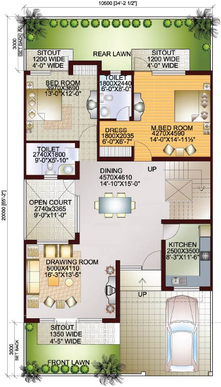 20 60 house plan together with 20 x 60 duplex house plans arts also 20x60 home plans 20x60 free house plans images likewise 20 x 60 house plans designs arts likewise 20 x 60 homes floor plans google search small house plans. on floor plans for 20x60 house